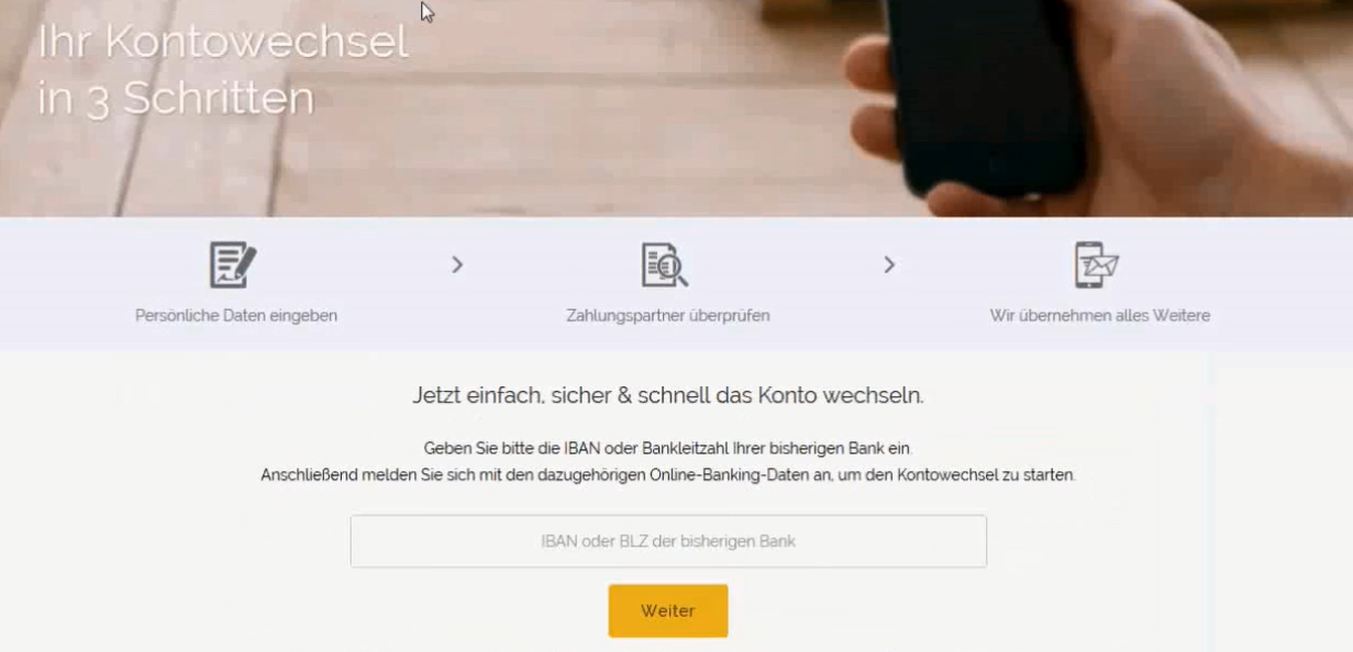 Commerzbank Konto SchlieГџen