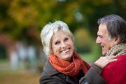 Gemeinschaftskonten in Ehen