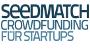 seedmatch logo
