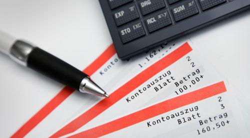 konto-org-banken