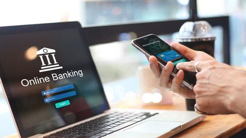 konto-org-banking