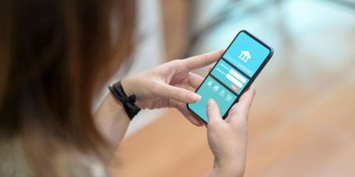 konto-org-banking-apps
