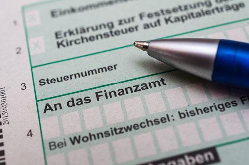 konto-org-steuererklaerung