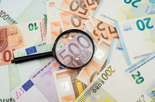 konto-org-falschgeld