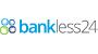 bankless24 logo