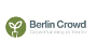 berlin crowd logo
