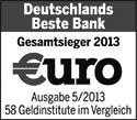 besteBank_siegel_HELL_GRAU_new