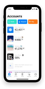 bunq-app-main-sccount-overview