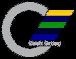 Logo der Cashgroup