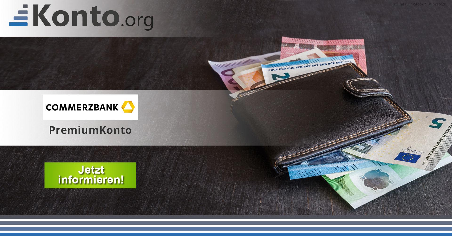 Ec Karte Sperren Commerzbank.Commerzbank Premiumkonto