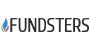 Fundster logo