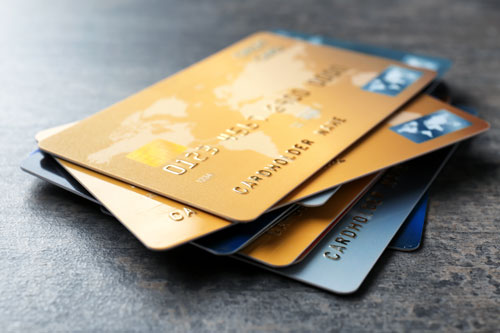 konto-org-kreditkarten