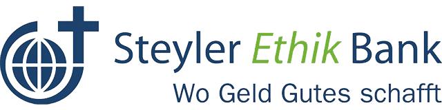 Logo der Steyler Ethik Bank