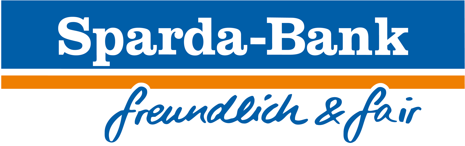 Sparda Bank Linz Online
