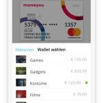 moneyou-banking-app