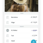 moneyou-girokonto-banking