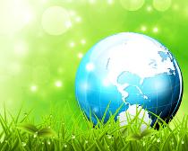 nachhaltiges-banking