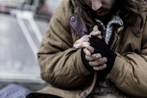 konto-org-obdachloser