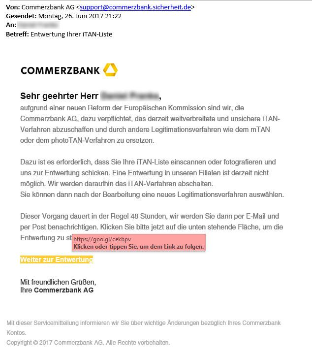 phishing-mail-commerzbank-1