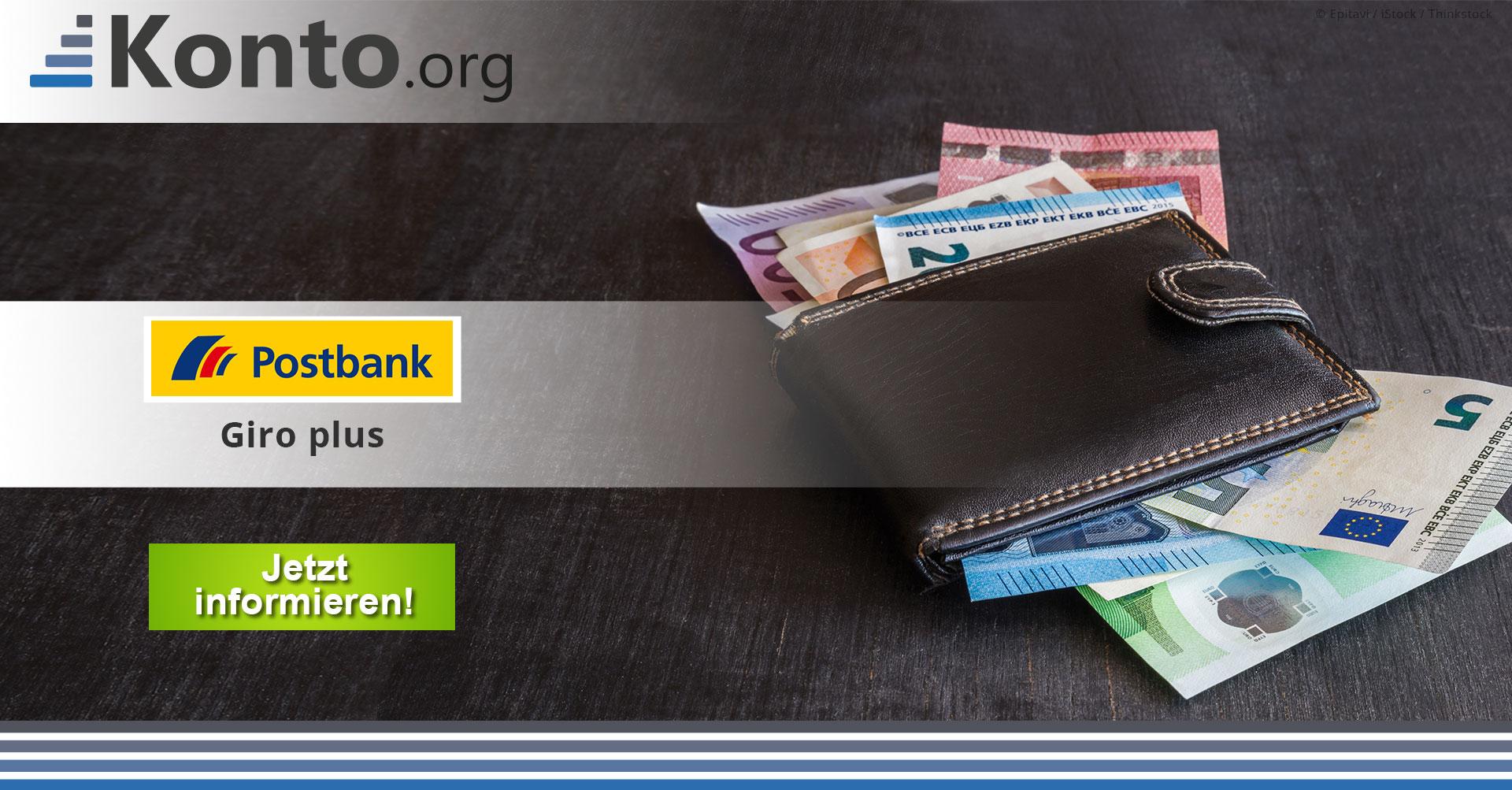 postbank dauerauftrag intervall