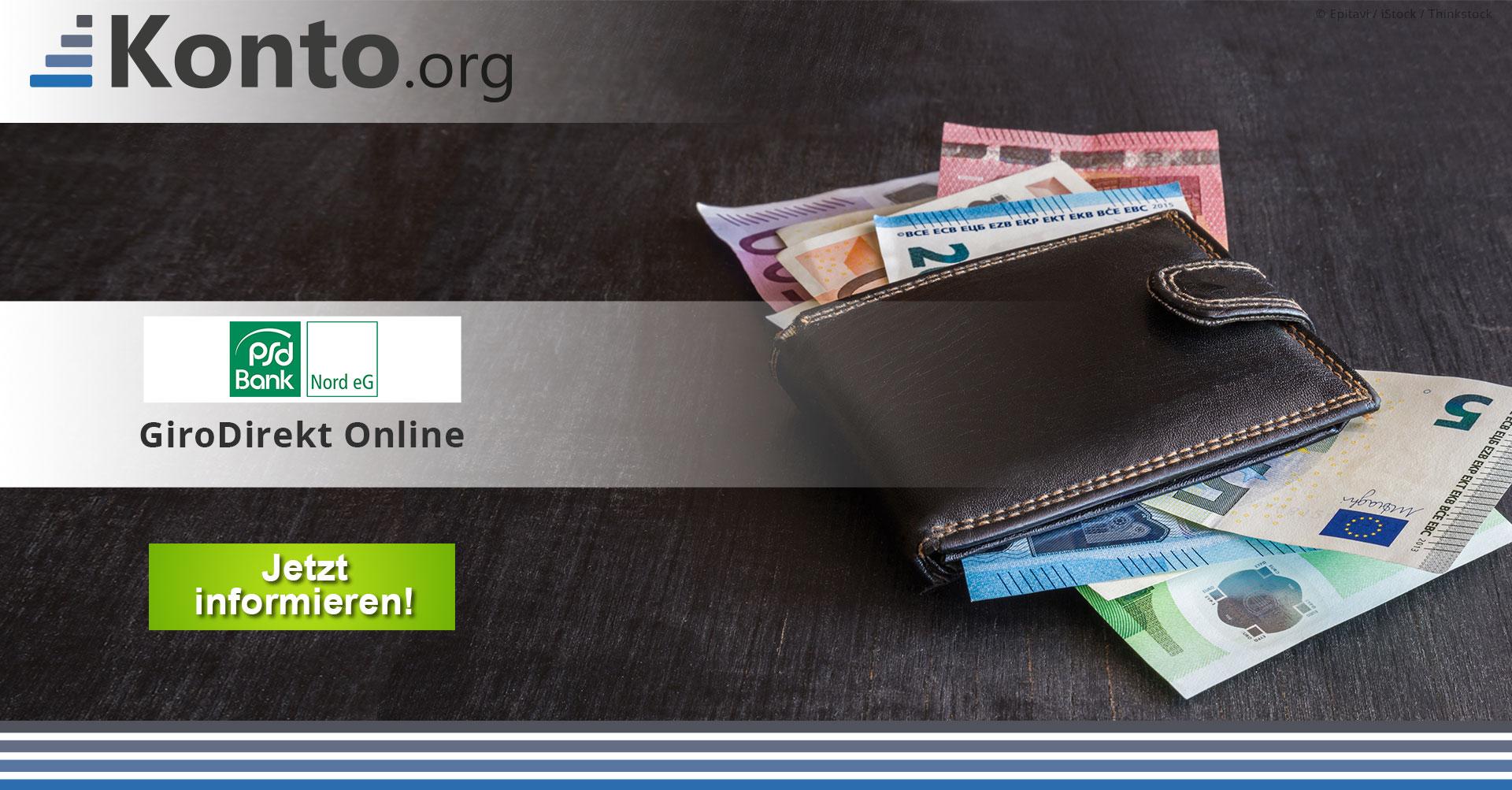 140 Amazon Konto Vw Bank
