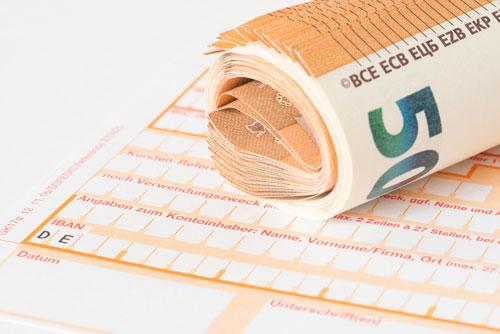 konto-org-rechnungen-bezahlen