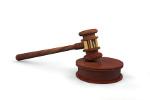 Richterspruch, Urteil