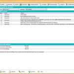 Screenshot - ALF BanCo - Aufträge