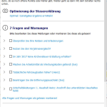screenshot-steuersparerklaerung-plus (6)