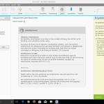 screenshot-tax (2)
