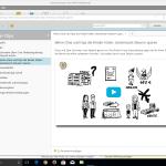 screenshot-tax (6)
