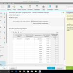 screenshot-tax (7)