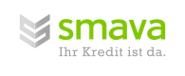 Logo von Smava