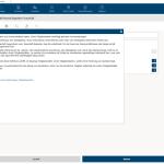 steuersparerklaerung-infofeld