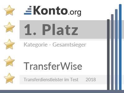 testsiegel-auslandsueberweisungen-gesamt-platz1-transferwise
