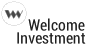 WelcomeInvestment